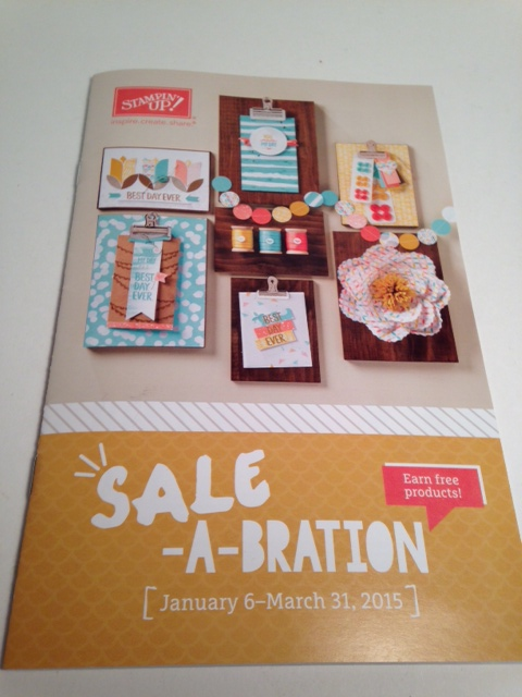 sale a bration 2015